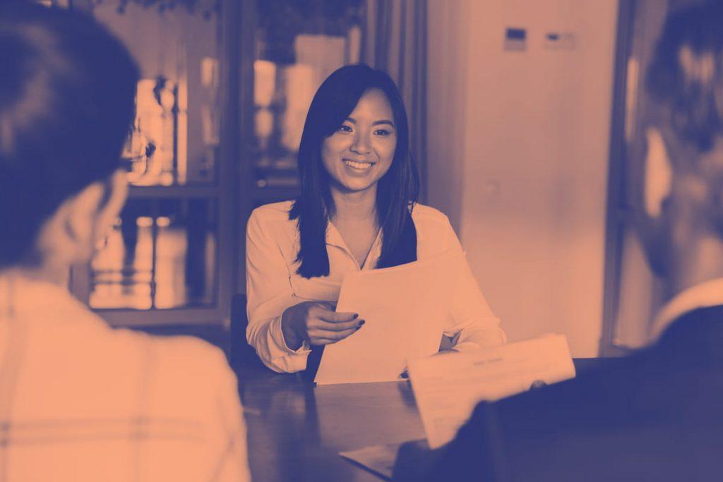 Cómo hacer un CV currículum perfecto