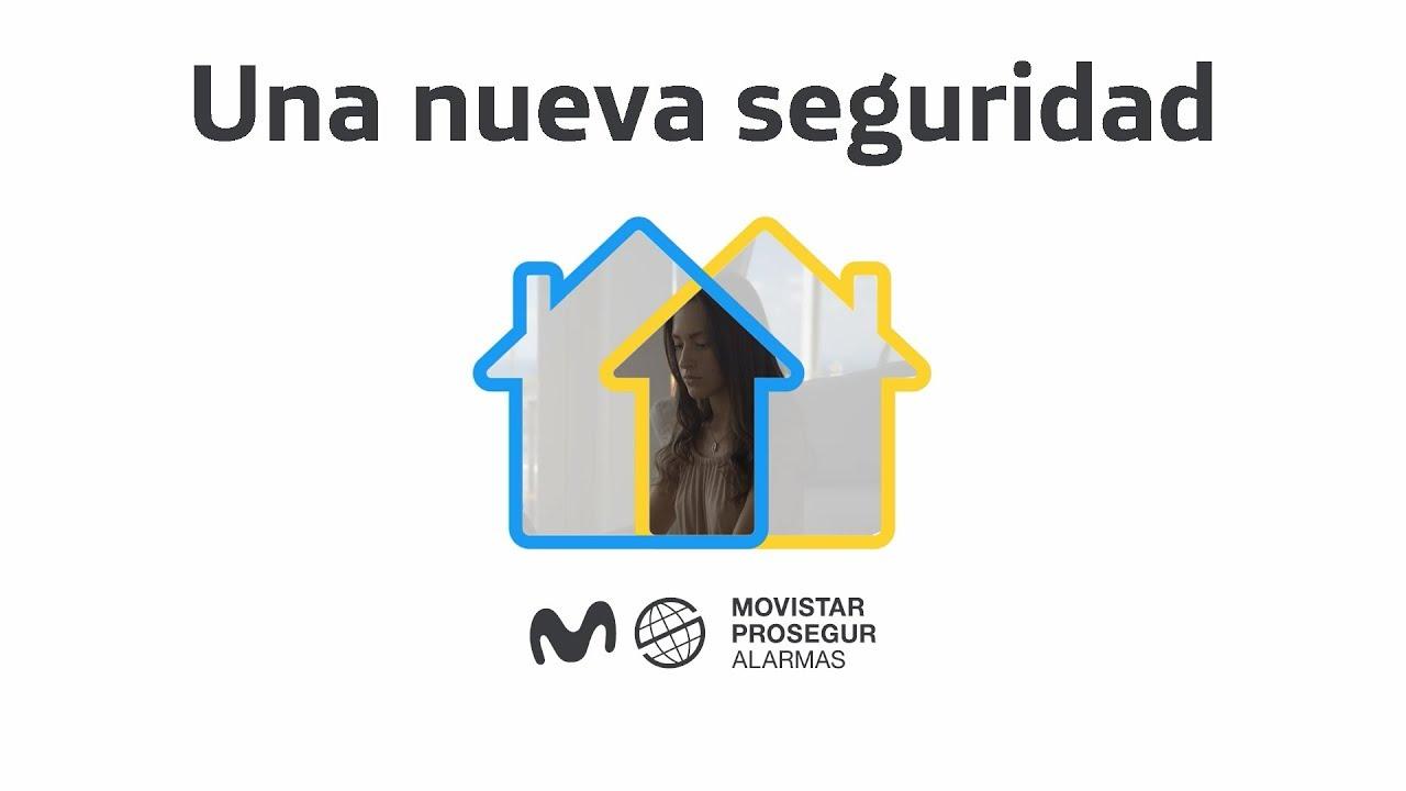 Opiniones de Movistar Prosegur